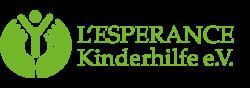 WEB-lesperance_logo-2021-small