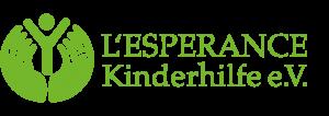 cropped-cropped-lesperance_logo-2021.png