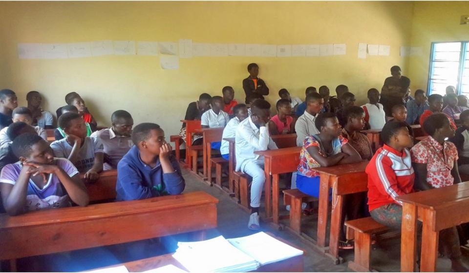 lesperance-kinderhilfe-hilfsprojekt-ruanda-17
